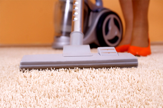 Mattress Cleaning Barnet